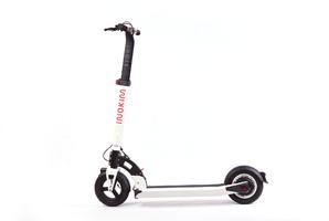 Inokim Light lithium battery Scooter