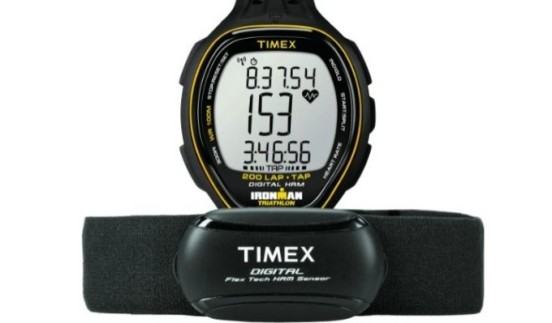 Recent price: Timex T5K726F5.86